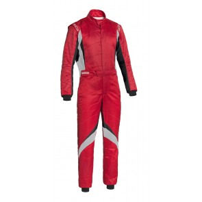 Sparco Racing suit, SUPERSPEED RS-9