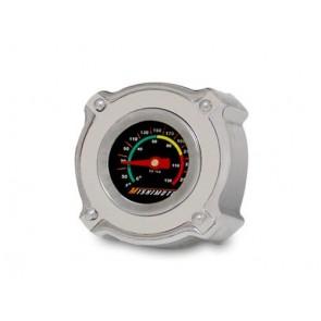 Mishimoto Temperature Gauge 1.3 Bar Radiator Cap Small