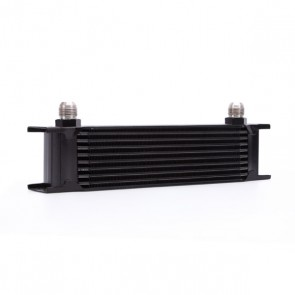 Fmic Oil Cooling radiator 9-row (Black)