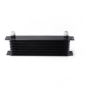Fmic Oil Cooling radiator 7-row