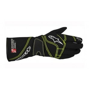Alpinestars Rain gloves, XL