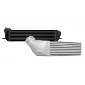 Mishimoto BMW 335i/335xi/135i Performance Intercooler, 2007–2010