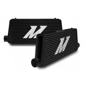 Mishimoto Universal Intercooler S-Line, Black