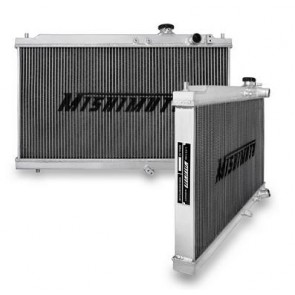 Mishimoto Honda Integra Performance Radiator, 1994-2001