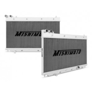 Mishimoto Honda Jazz Performance Radiator, 2002-2008