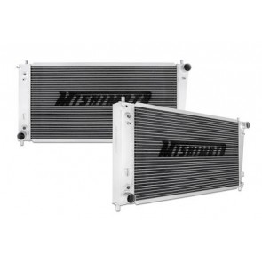 Mishimoto Ford Lightning Performance Radiator, 1999-2004