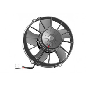 Spal Electric Fan (247/225mm, suction)