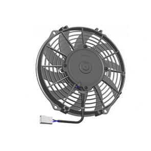 Spal Electric Fan (247/225mm, blower)