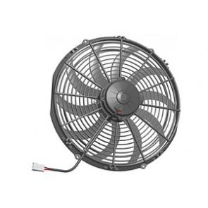 Spal Electric Fan  (382/350mm, blower)