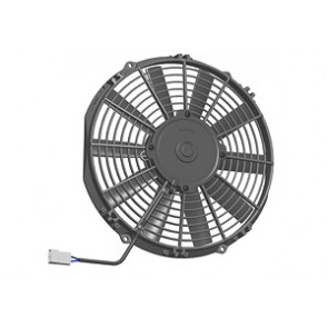 Spal Electric Fan (310/280mm, suction)