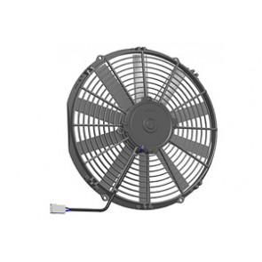 Spal Electric Fan (360/330mm, blower)