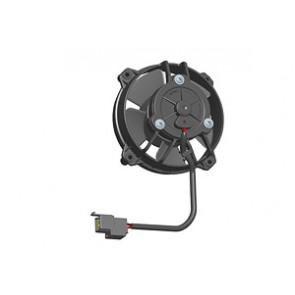 Spal Electric Fan (109/96mm, blower)