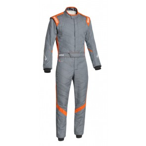 Sparco Racing suit, VICTORY RS-7