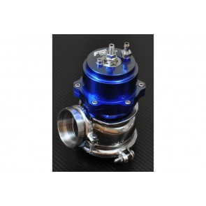 Fmic Wastegate V-Band 60mm