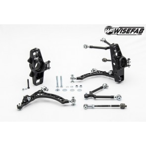 Wisefab Honda S2000 Front Suspension Kit