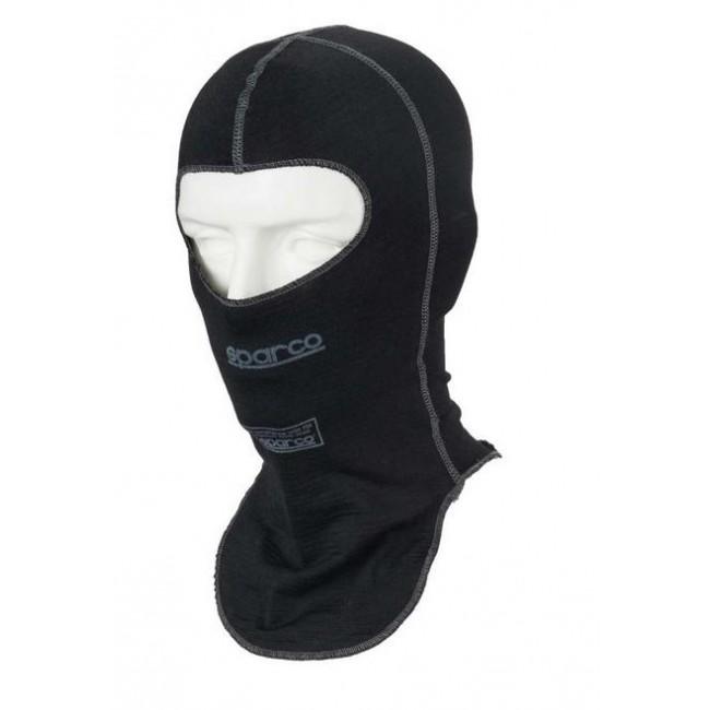 огнеупорные защитная маска