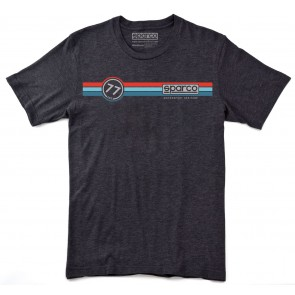 Sparco Circuit T-Shirt