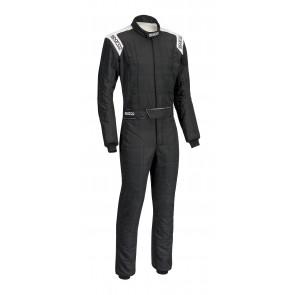 Sparco Conquest RS-5.1 Race Suit