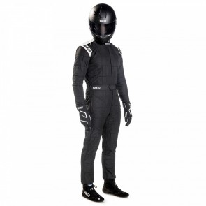 Sparco Conquest R506 Race Suit
