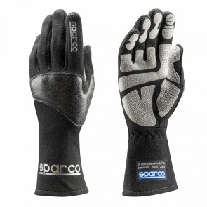 Sparco Tide MG-9 Mechanics Gloves (FIA Approved)