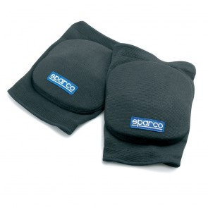 Sparco Knee Pads