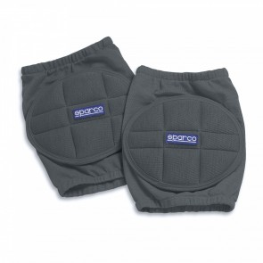 Sparco Knee Pads