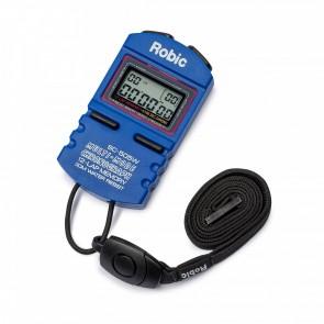 Sparco SC-505 Stopwatch
