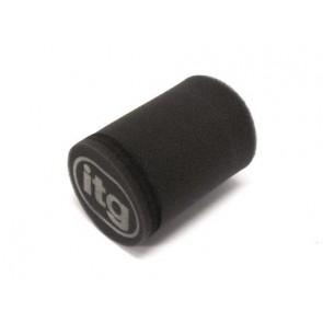ITG Filter Sock, 125/60