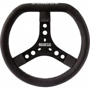 Sparco Kart Steering wheel KG 345