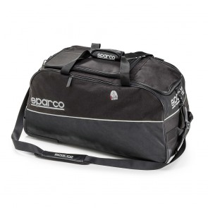Sparco Wheeled bag, Planet