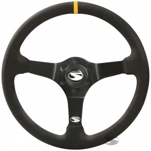Sandtler Racing Steering Wheel S301