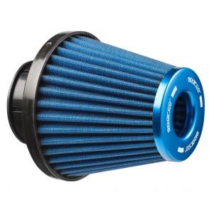 Sparco HP 300 Air Filter