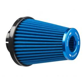 Sparco HP 160 Air Filter
