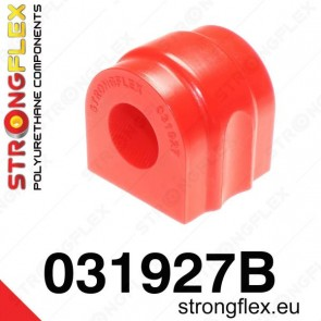 Strongflex 031927B: Front anti roll bar bush