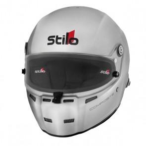 Stilo Helmet, ST5FN COMPOSITE