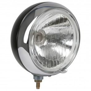 Cibie Oscar Lamp (High Beam)