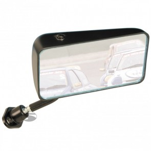 Sandtler Mirror Touring, 90cm², Right