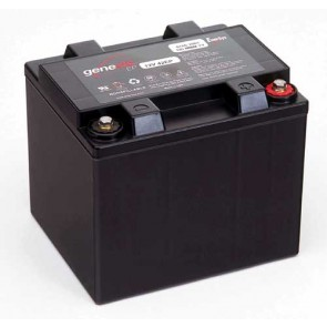 EnerSys Genesis R42 Racing Battery