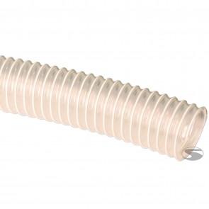 Sandtler Fuel filling hose, 57mm