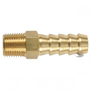 Facet Fitting 1/8, 8mm
