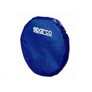 Sparco Steering Wheel Cover
