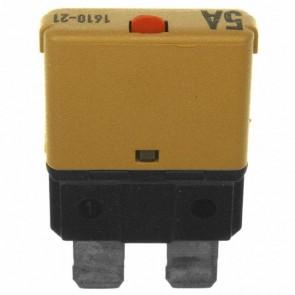 Sandtler Circuit breaker, Push to Reset, 5A