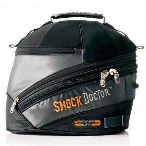 Shock Doctor Helmetbag