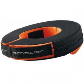 Shock Doctor Neck Collars