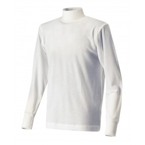 Sandtler Pullover Soft Touch Sweater