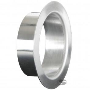 Sandtler Air Intake Ring, 102mm (194135)