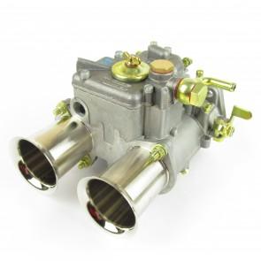 Weber 45 DCOE Carburetor