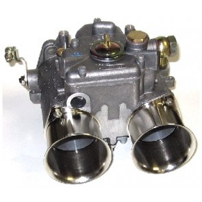 Weber 50 DCO SP Carburetor