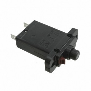 Sandtler Circuit Breaker, 8A