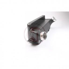 Wagner Tuning Performance Intercooler Kit EVO 1 BMW E82 - E93